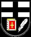 Wappen Hoechstberg.png