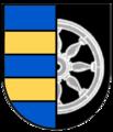 Wappen Huengheim.png