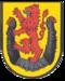 Wappen Landkreis Diepholz
