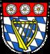 Wappen Landkreis Riedenburg.png
