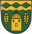 Wappen Lengefeld (Anrode).png