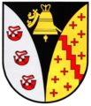 Wappen Panzweiler.png