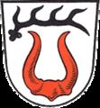 Wappen Sachsenheim.png