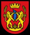 Wappen Schachendorf.png