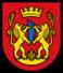 Coat of arms Schachendorf.png