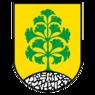 Wappen Schwerz.png