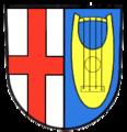 Wappen Seitingen-Oberflacht.png