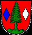 Wappen Tann (Bayern).png