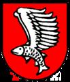 Wappen Truchtlaching.png