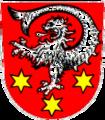 Wappen Untermeitingen.png