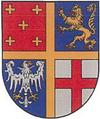 Wappen Verbandsgemeinde Westerburg.png