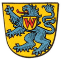 Wappen Wingsbach.png