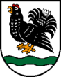 Coat of arms of Grünbach