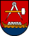 Wappen at langenstein.png