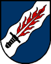 Wappen at michaelnbach.png
