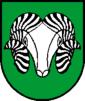 Hotels In Jenbach Osterreich