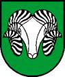 Wappen at tux.png