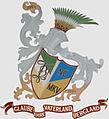 Wappen blw.jpg