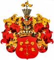 Wappen der Freiherren Ifflinger von Granegg.png