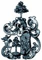 Wappen derer von Pillersdorf 1719.png