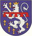 Wappen juenkerath.jpg