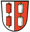 Coat of arms of Bechhofen