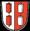 Wappen von Bechhofen.png