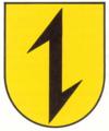 Wappen von Katzweiler.png