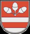 Wappen von Kirchlengern.png