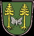 Wappen von Kirchseeon.png