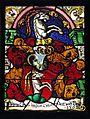 Wappenscheibe Johans Steiger wv DSC08398.jpg