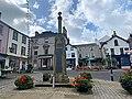 War Memorial, Ulverston, Cumbria.jpg