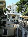 Wargaltemplegopuram.jpg