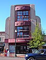 Warner Theater NRHP.JPG
