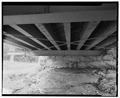 Warren County Bridge No. 19005, Spanning Lopatcong Creek at Lock Street, Phillipsburg, Warren County, NJ HAER NJ,31-PHIL,2-9.tif