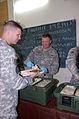 Warriors prepare feast for Thanksgiving DVIDS131917.jpg