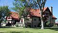 Warshauer Mansion.JPG