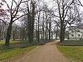 Warszawa Pałac Myślewicki 01.jpg