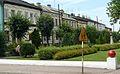 Warta Square.JPG