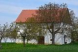 Wartberg Kellergasse Hintaus 21.jpg