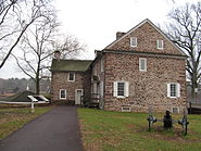 Washington Crossing, Pennsylvania (8483460051)