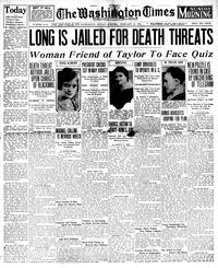 Washington Times Feb 1922. pdf