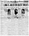 Washington Times Feb 1922.pdf