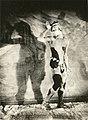 Waslav Nijinsky, ballet dancer (SAYRE 7257).jpg