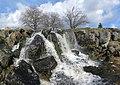 Wasserfall Eisgraben.jpg