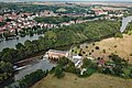 Wasserkraftwerk Zaschwitz Aerial.jpg