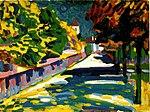 Wassily kandinsky-autumn in bavaria.jpg