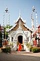Wat Chetiwan (11900403033).jpg