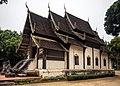Wat Pa Daet Mae Chaem 02.jpg