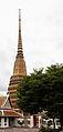 Wat Pho, Bangkok, Tailandia, 2013-08-22, DD 29.jpg